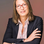 Lisa Price Admin